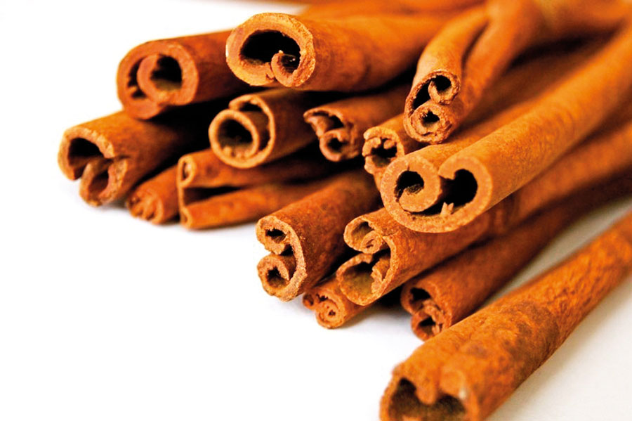 Theme---spa-ingredients-&-benefits---cinnamon-(1)