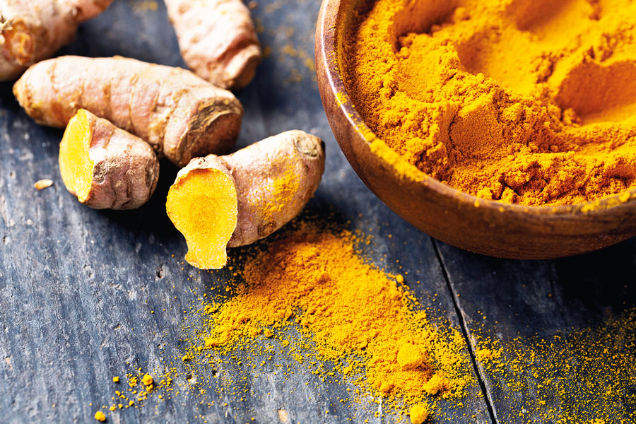 Theme---spa-ingredients-&-benefits---turmeric-(1)