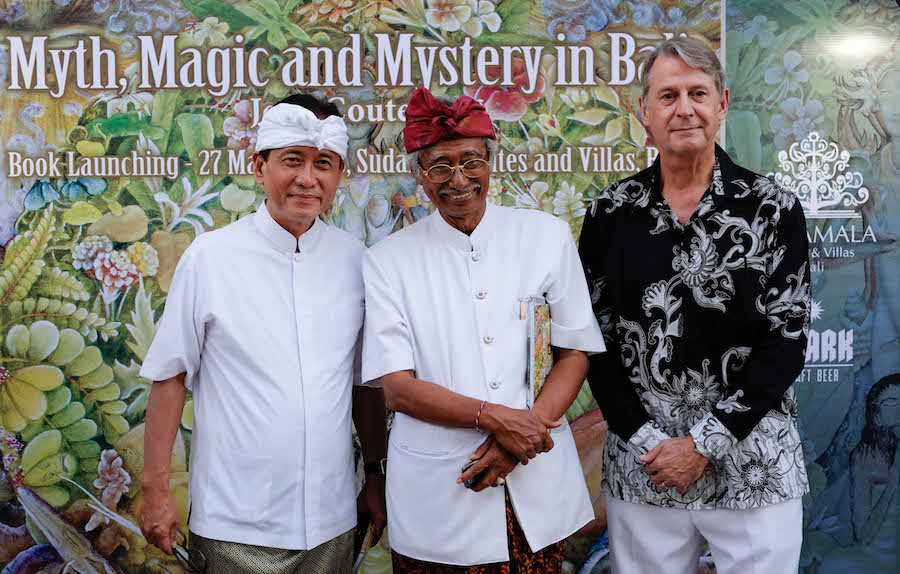 Myth Magic Mystery in Bali (35 of 79)
