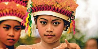 Welcoming-Ritual-of-Balinese-Dances-thumbnail