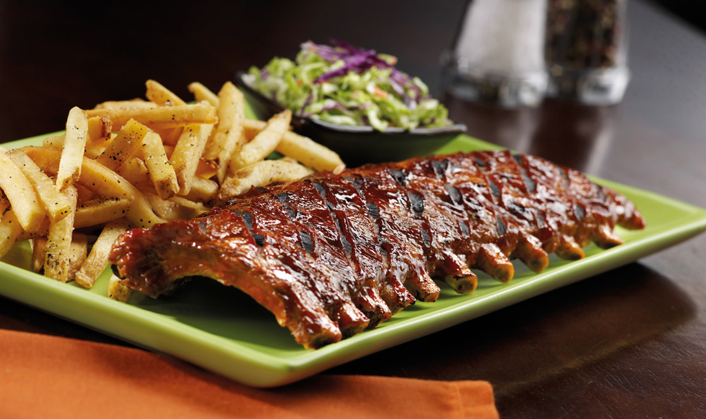 The-Original-Baby-Back-Ribs