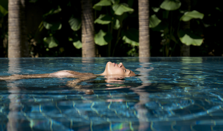 Floating Sundays at REVĪVŌ Wellness Resort 3