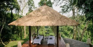 017 alila ubud rainforest retreat-agraphoto-1531s