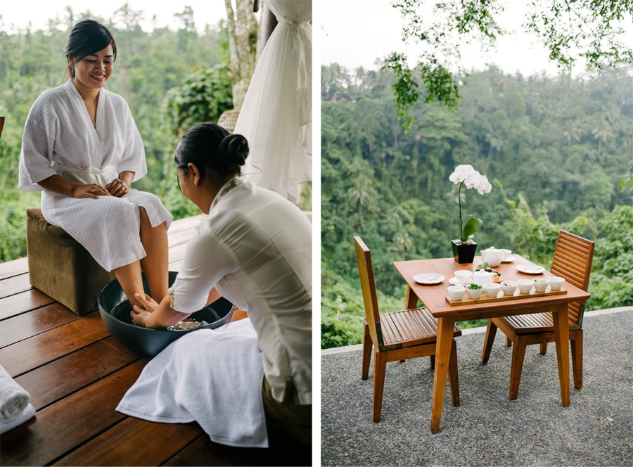 078 alila ubud rainforest retreat-agraphoto-1779