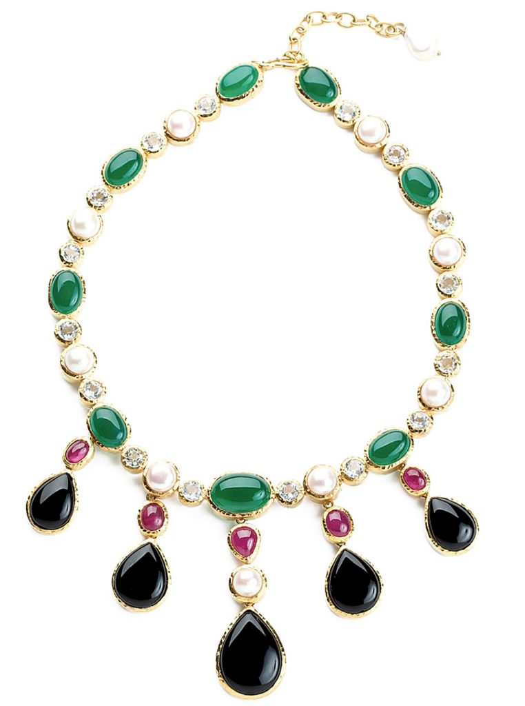 JEMME-BLACK-ONYX-KALIMANTAN-NECKLACE--e1432805627517-893x1200