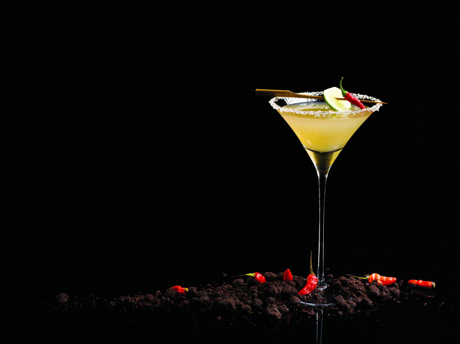 chocolate_chili_margarita