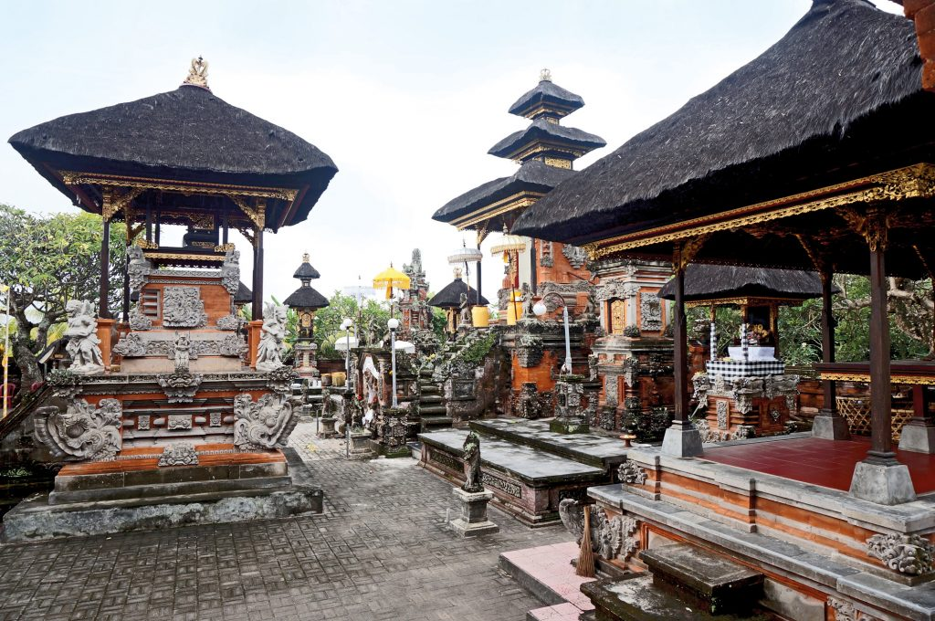 Temples by the Sea - NOW! Bali 5b281160eb