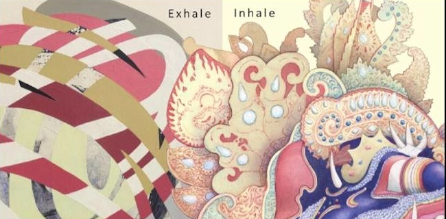 inhale-exhale-bruce-granquist-titian-art-space-ubud-thumb-2