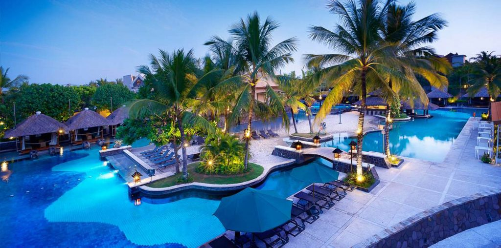 List Of The Best Nyepi Hotel Packages 2019 All Areas Of Bali Covered