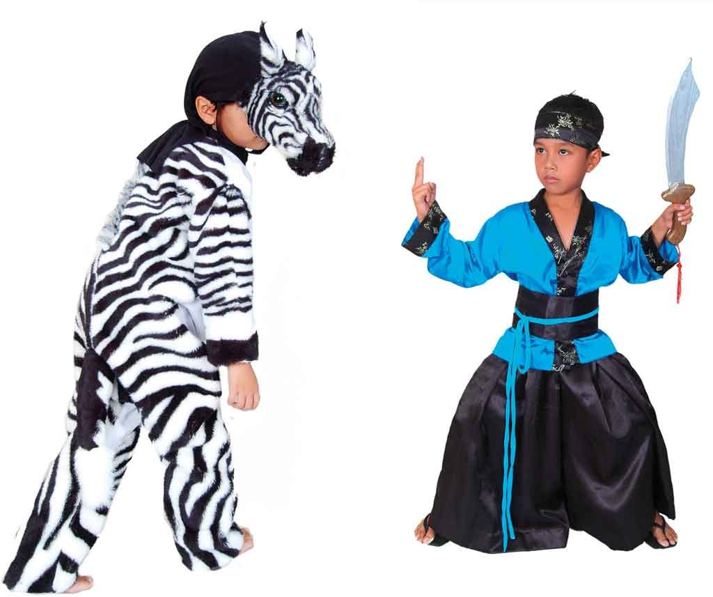 Theme---WTD---Kids-Party-Planning---Costume---Julia-Costume---Zebra