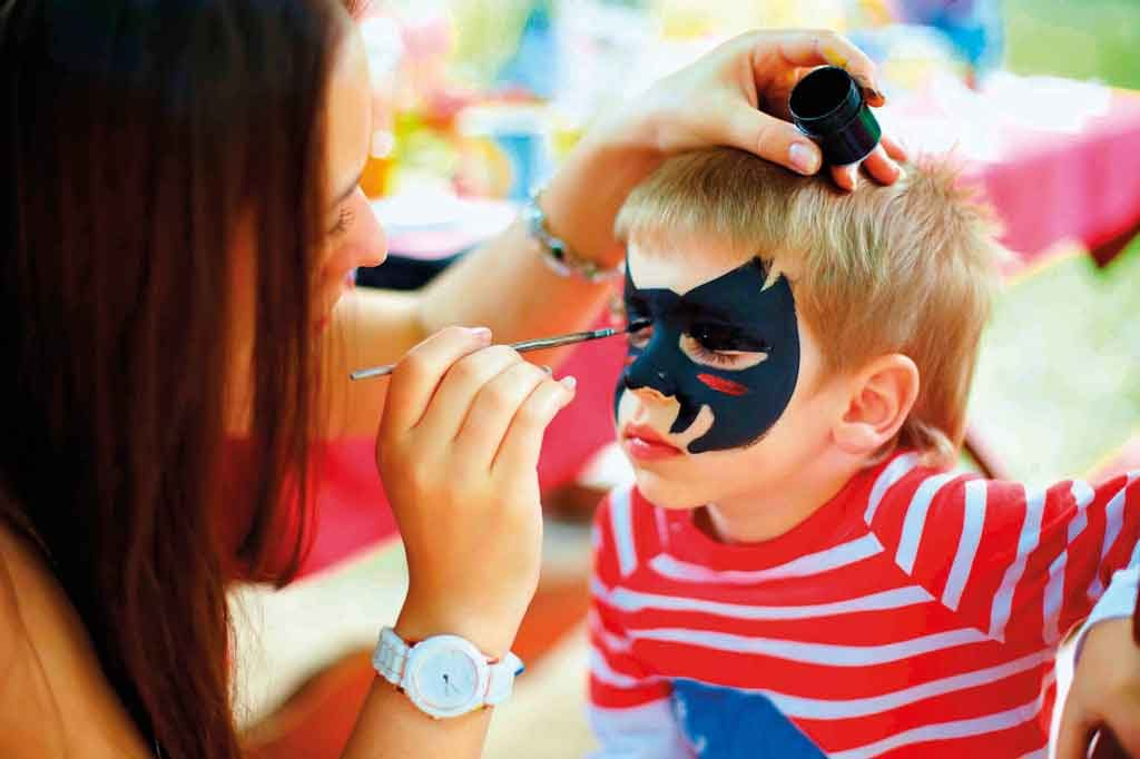 Theme---WTD---Kids-Party-Planning---Face-Painting---Karma-Kandara