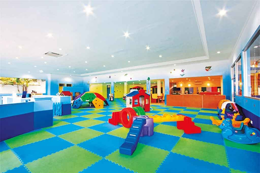 Theme---WTD---Kids-Party-Planning---venue---peekaboo