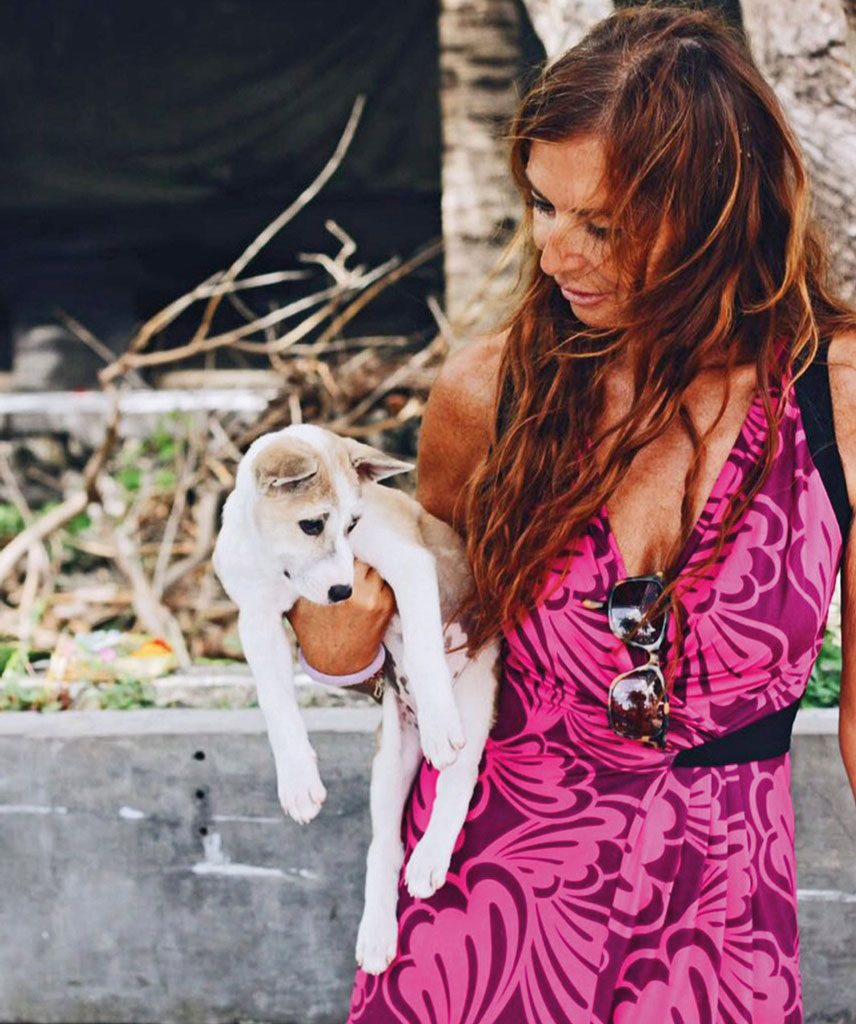 Charity-Profile---Lucky-Dog-Rescue---A-Tale-of-Bali-Dog-(4)