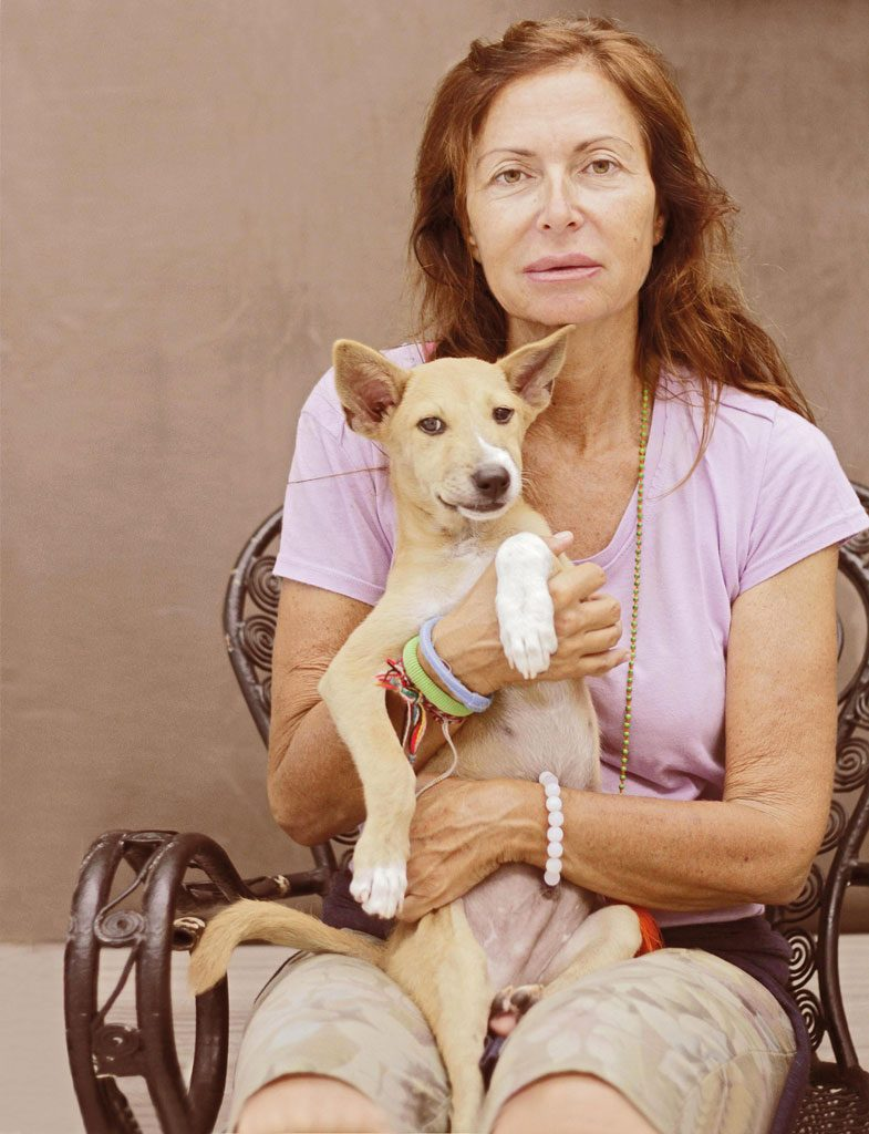 Charity-Profile---Lucky-Dog-Rescue---A-Tale-of-Bali-Dog-(7)