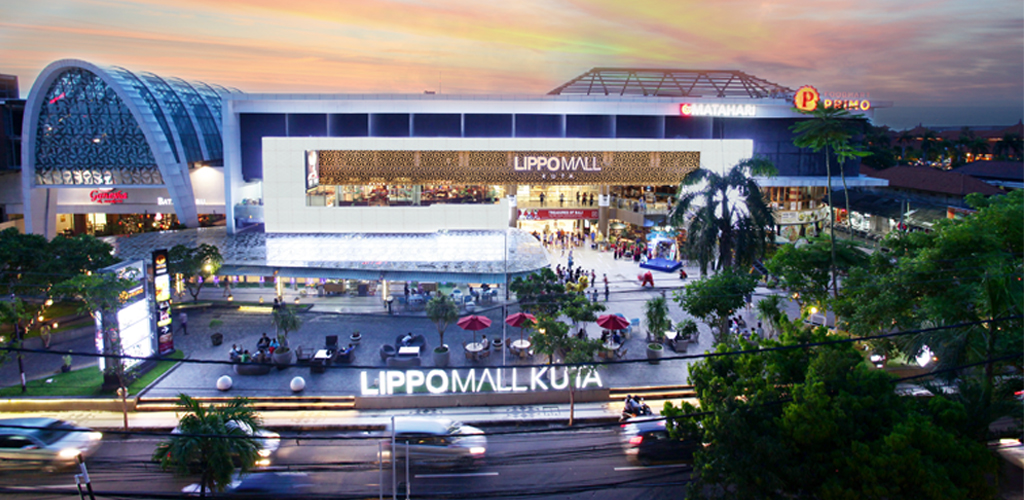The 6 Best Bali Shopping Malls Boutiques Restaurants And Cinemas