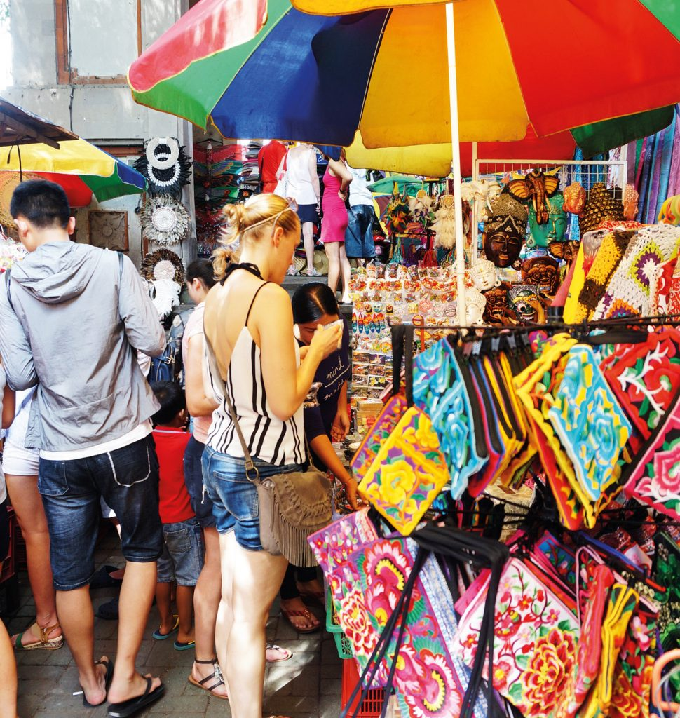 Exploring The Ubud Market What You Need To Know Now Bali