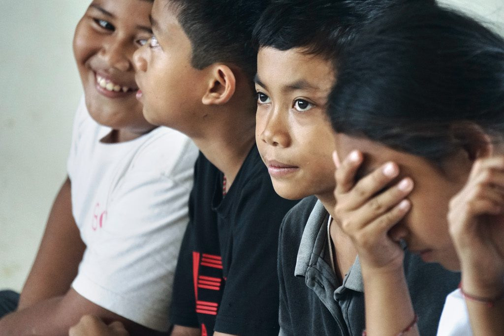 Charity Profile - Bali Children Foundation (3)