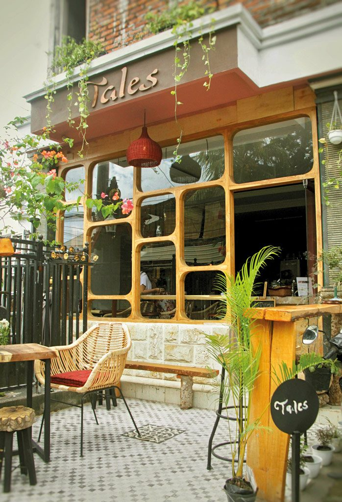 New-in-Town---Tales-of-Coffee---exterior
