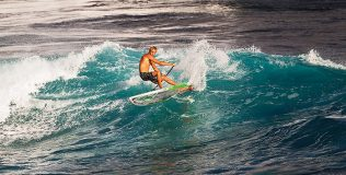 Theme - WTD - SUP - Photo courtesy of Rip Curl (1)
