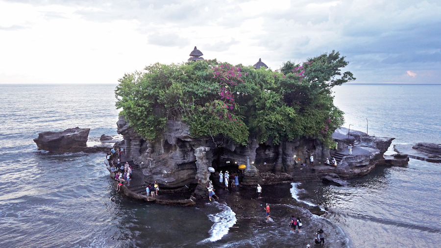 Where to Go  The Best Places to Visit in Bali - NOW! Bali 025c01dec8