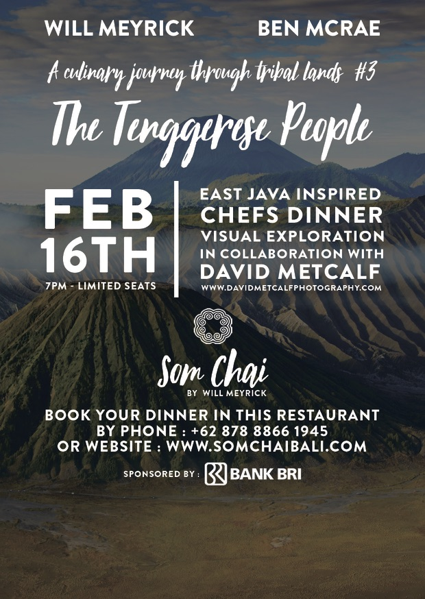 A Culinary Journey through Tribal Lands 5