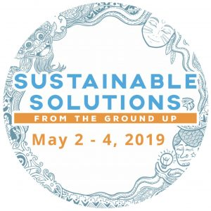 Sustainable Solutions 2019
