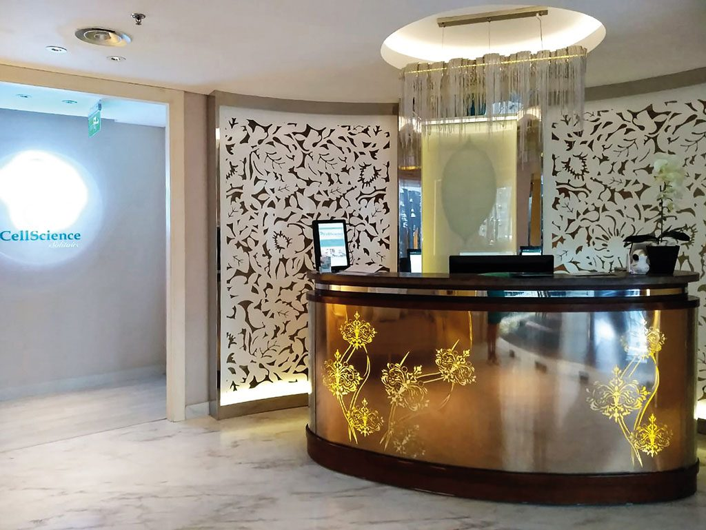Bali S Modern Health Beauty Treatments To Make You Look Feel Your Best Now Bali
