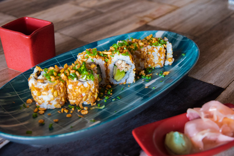 Sunday Session 12