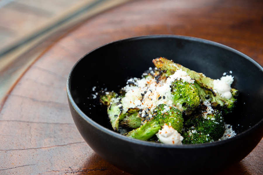 Sunday Session 13