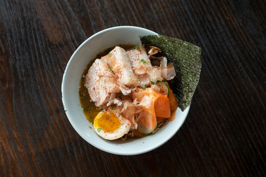 Sunday Session 14
