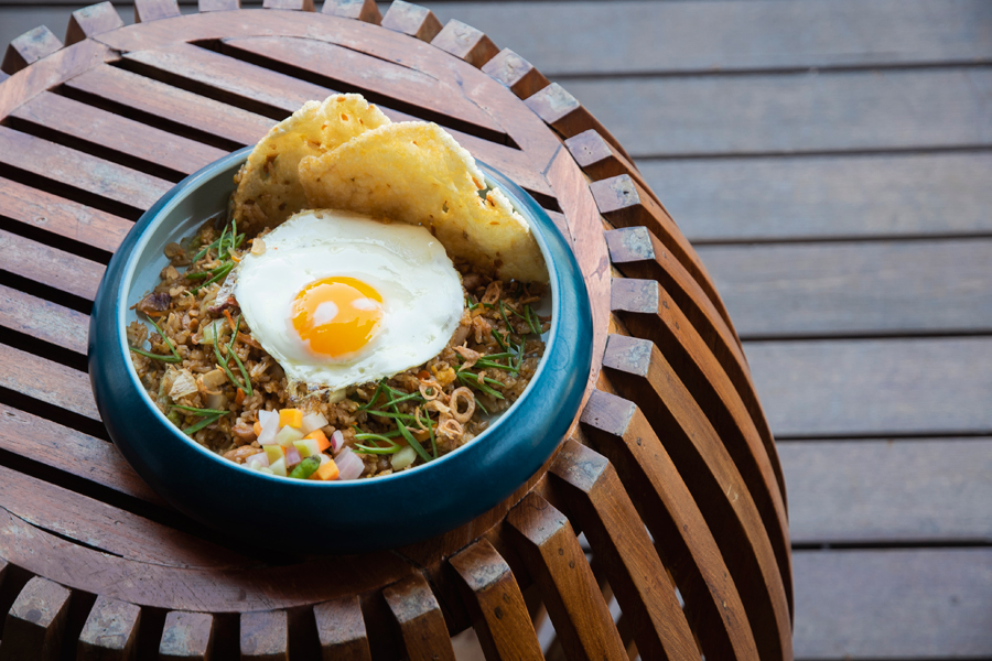 Sunday Session 15