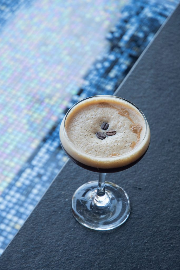 Sunday Session 3