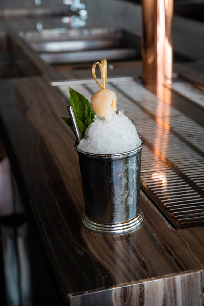 Sunday Session 4