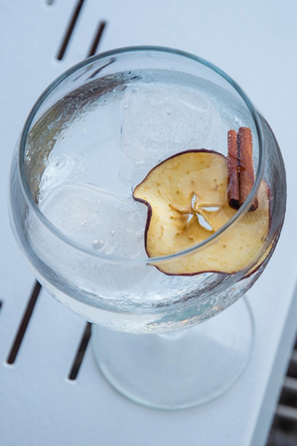 Sunday Session 5