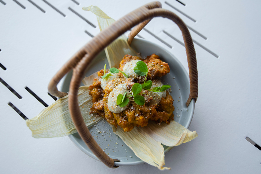 Sunday Session 9