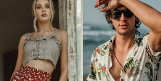 What to Wear in Bali - Thumbnail-edited