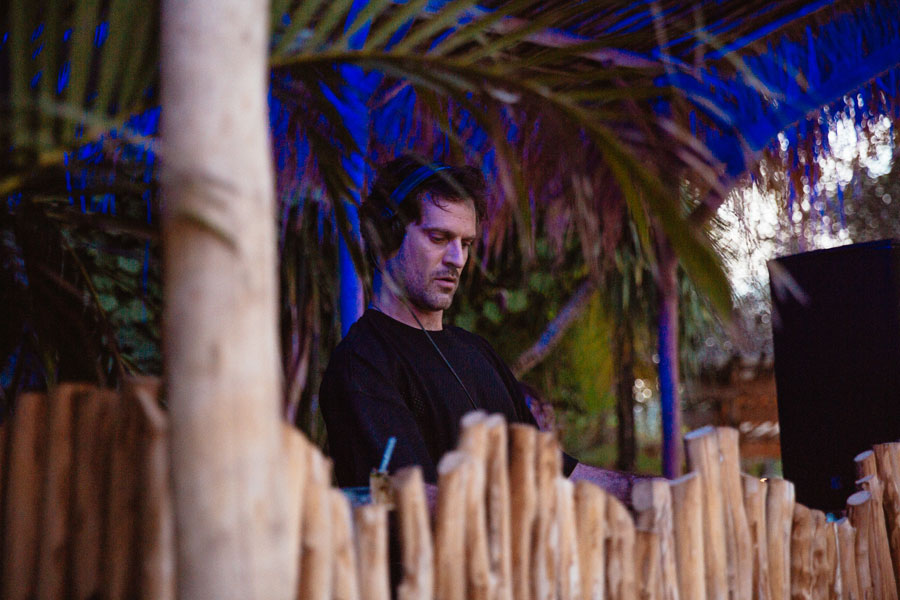 Touch Sensitive 2- Mrs Sippy Bali