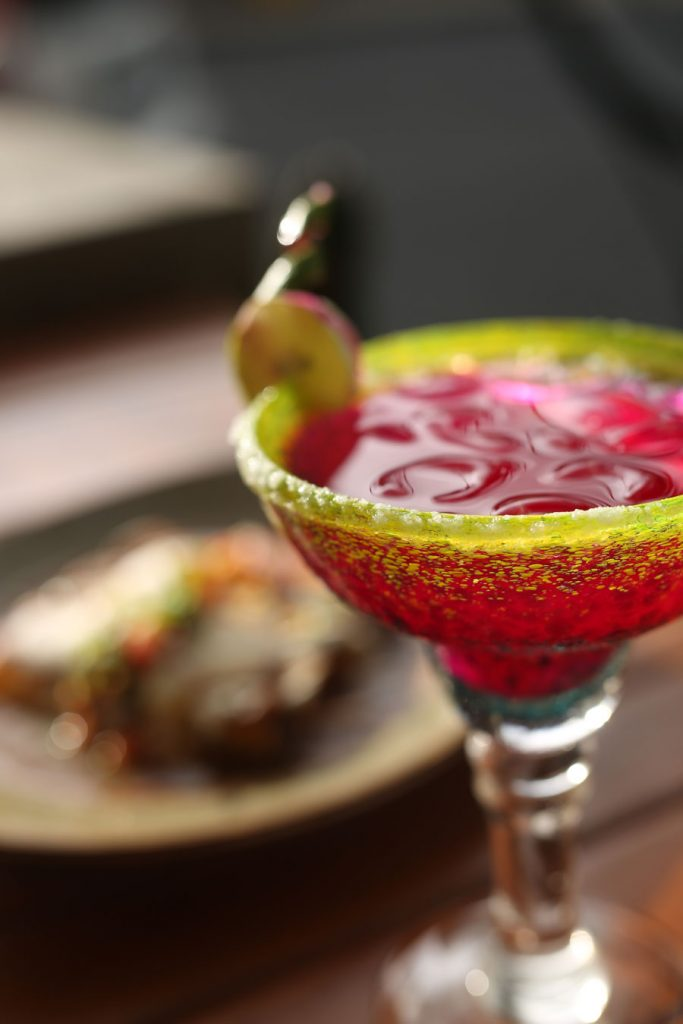 Los Jefes Tequila Bar and Kitchen 7