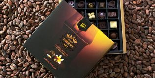 Praline & Truffle Large Box-thumb