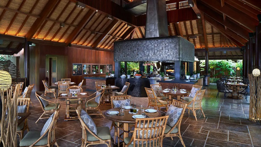 Best Restaurants in Sanur - Pizzaria