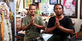 NB-April-2020---Theme---Balinese-Priest-thumbnail
