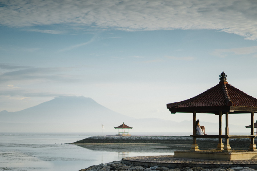 Bali After Covid-19   Special Episode