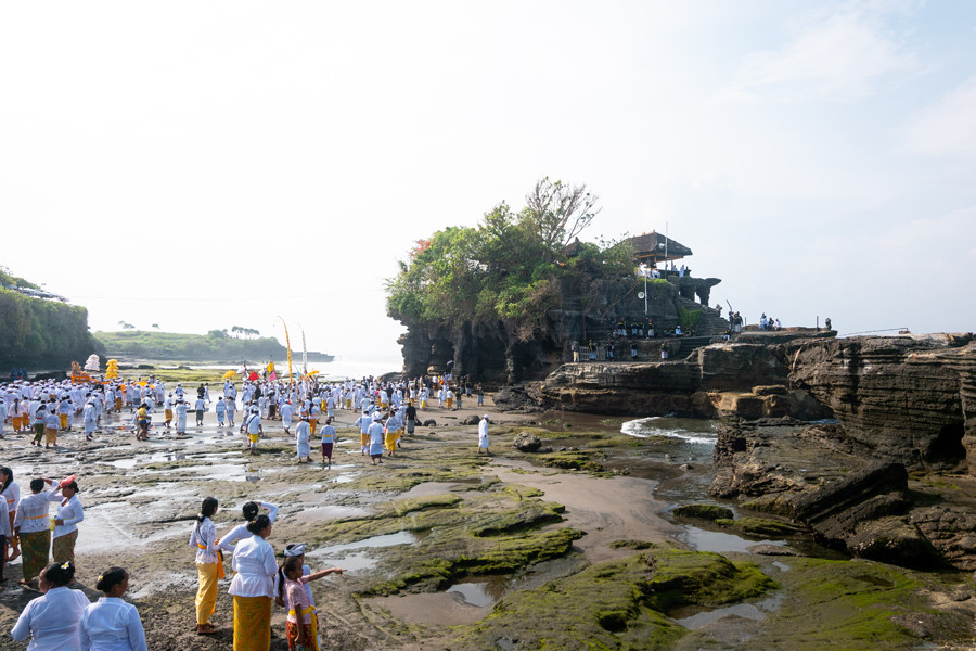 NB March 2020 - Temple Tales - Tanah Lot (1 of 9)