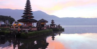NB-May-2020---WTG---Bali-bucket-list---Bedugul-thumb