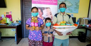 NB-May---Theme---Helping-Hands---Organisations---Bali-Children-Foundation-1