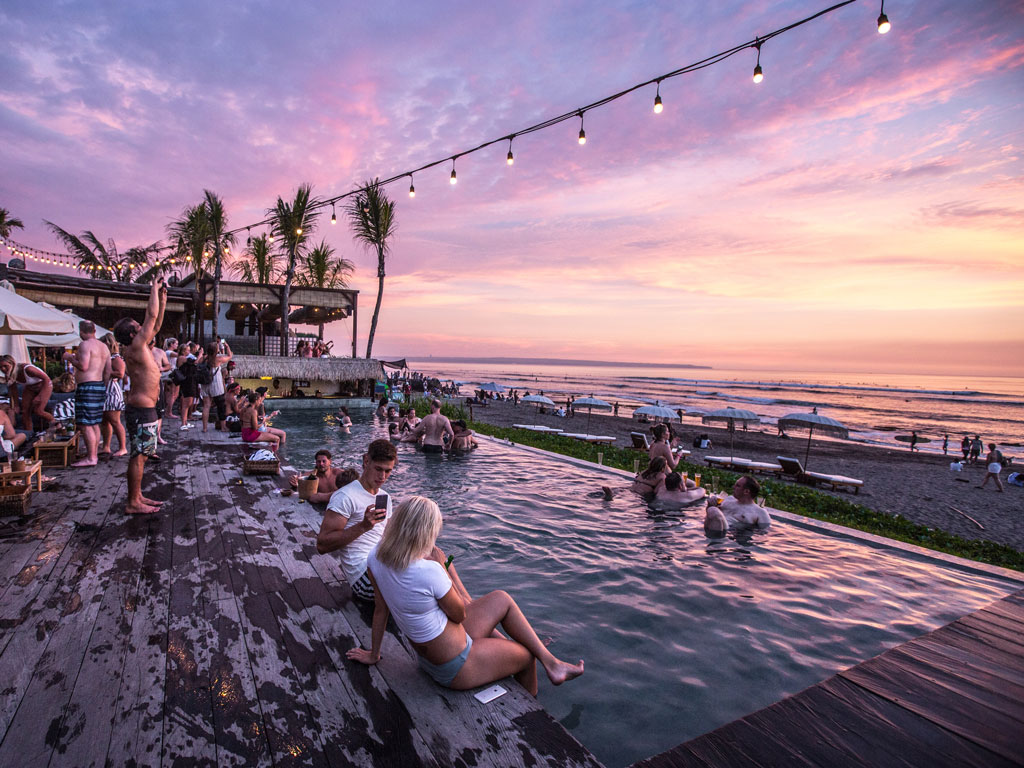 What Makes the Perfect Bali Holiday?