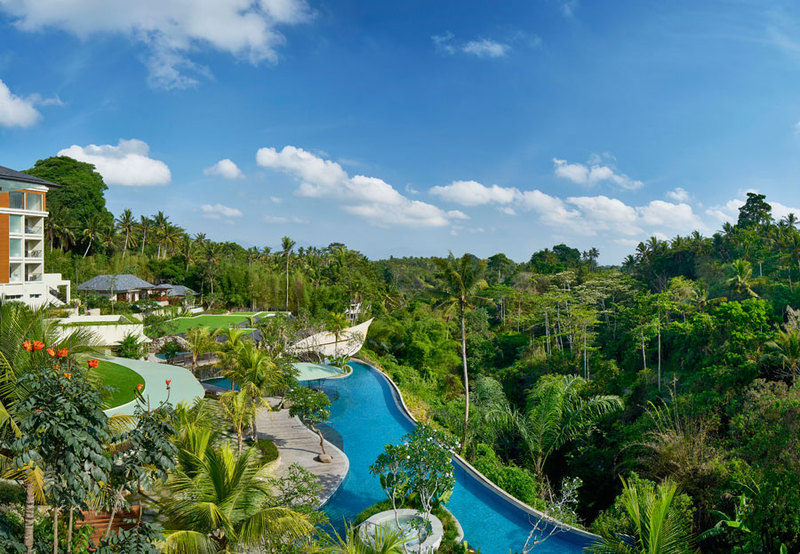 content_The-Westin-Resort-Spa-Ubud-3