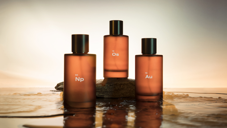Sensatia Botanicals' Vegan Fragrance Line Has Finally Arrived